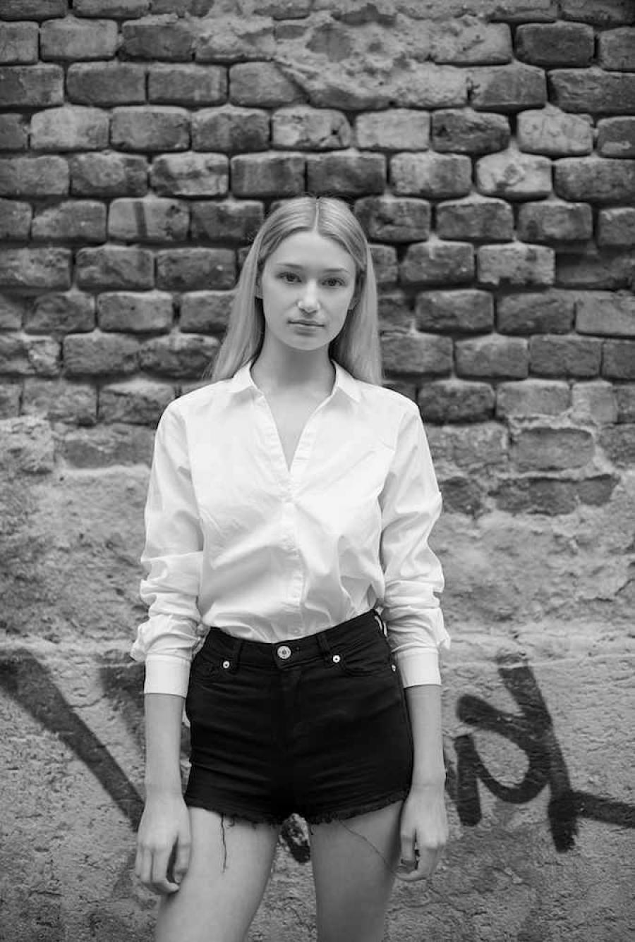 ANJA Mihalina
