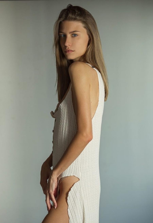 ALENA Kananovic