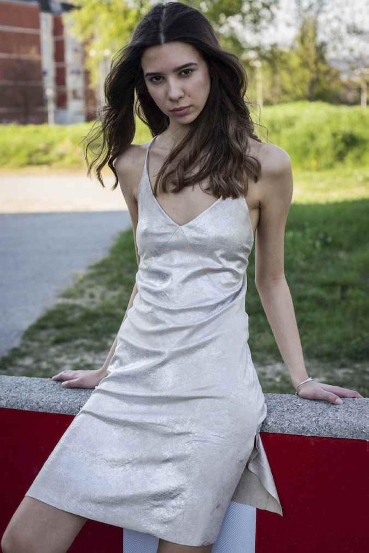 EVA Anđelić