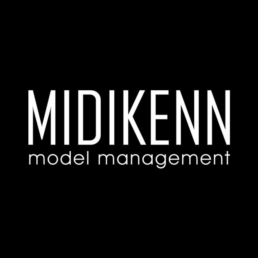 Kreće Midikennova modna škola hodanja
